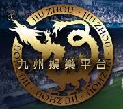 現金網體育投注推薦-九州球版